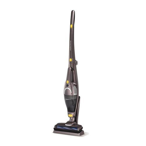 Morphy Richards 732000 Lightweight Vacuum