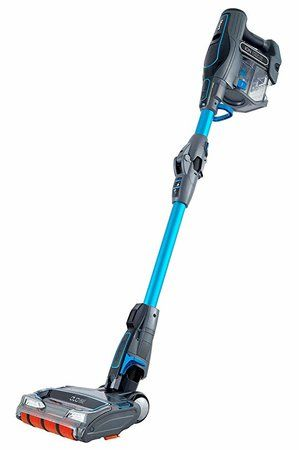 Shark Cordless Stick Vacuum Cleaner IF200UK