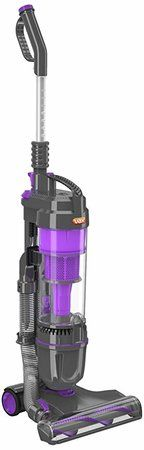 Vax U90-MA-Re Air Reach Upright Vacuum
