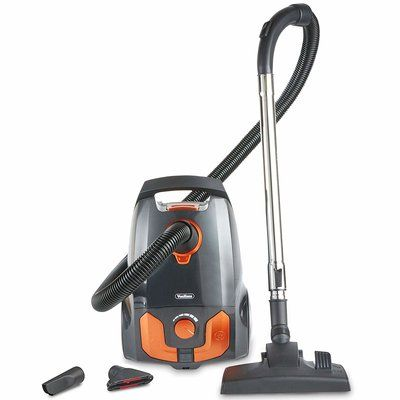 VonHaus Elderly Vacuum Cleaner