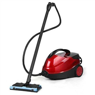 SIMBR Steam Cleaner,