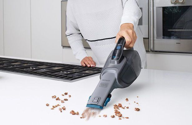 Best Vacuum Cleaner Under 163 50 Update 2019