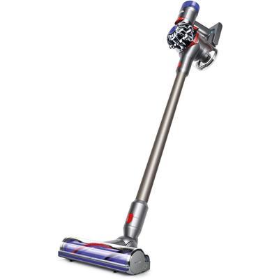 Dyson V8 ANIMAL Animal Handheld Vacuum Cleaner