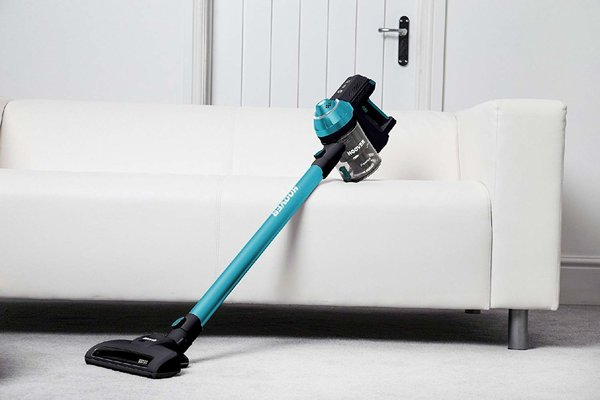 Hoover Freedom 2in1 Pets Cordless Stick Vacuum Cleaner [FD22BCPET]