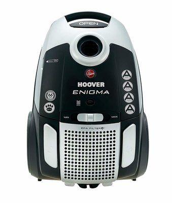 Hoover-TE71EN21-Enigma-Bagged-Vacuum