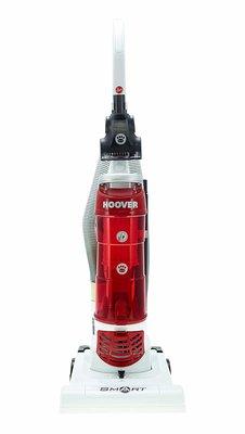 Hoover TH71 SM02001 Smart Bagless Pet Vacuum