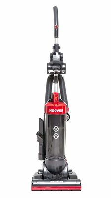Hoover Whirlwind Pets WR71WR02