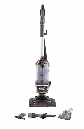 Shark Bagless Upright Vacuum Cleaner [NV601UKT]