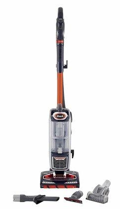 Shark Upright Vacuum Cleaner [NV801UKT]