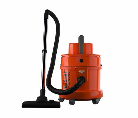 Vax 6131T 3-in-1 Canister Vacuum Cleaner, 1300 W