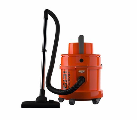 Vax 6131T 3-in-1 Canister Vacuum