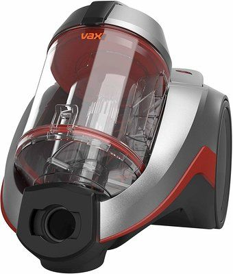 Vax Air Pet Max Cylinder Vacuum Cleaner