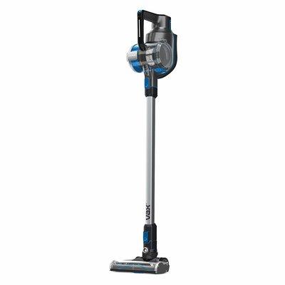 Vax TBT3V1B1 Blade Cordless Vacuum Cleaner