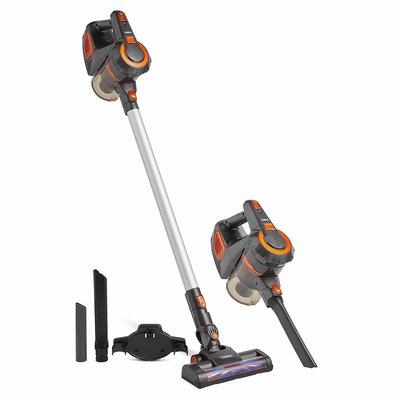 VonHaus 2 in 1 Cordless 22.2V [Stick Vacuum Cleaner]