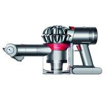 Dyson V7 Handheld Vacuum UK