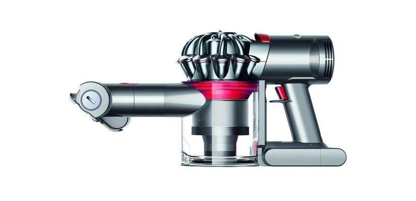Dyson V7 Trigger Car Vacuum Cleaner