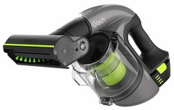 Gtech Multi MK2 Handheld Vacuum