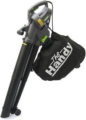 Handy THEV 3000 Electric Leaf Blower