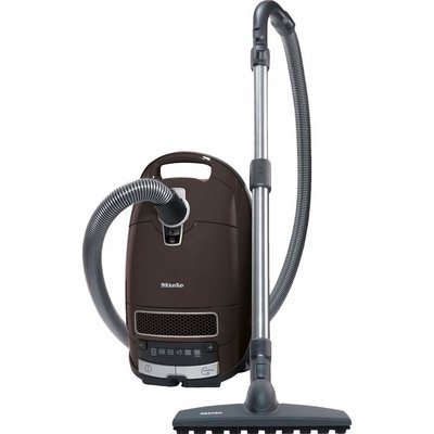 Miele 10660870 Complete C3 Total