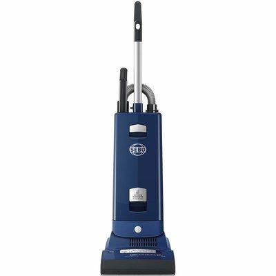 SEBO 91506GB Automatic X7 Vacuum