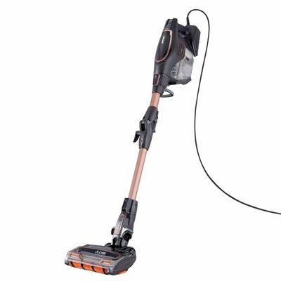 Shark Corded Stick Vacuum Cleaner [HV390UKT]
