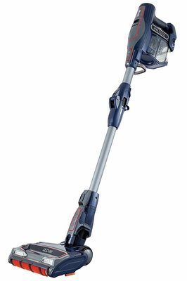 Shark Cordless Stick Vacuum Cleaner IF250UKT