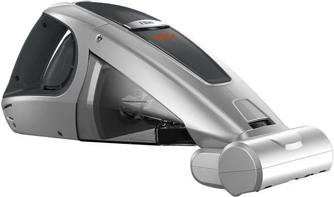 Vax H85-GA-P18 Gator Pet Cordless Vacuum Cleaner