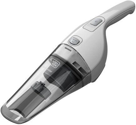 BLACK+DECKER Dustbuster Hand Vacuum