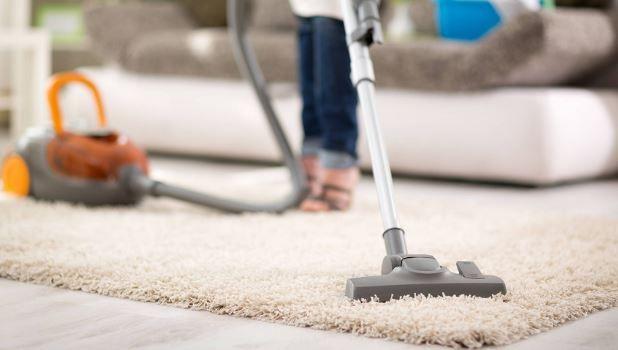 Best Carpet Vacuum Cleaner UK 2021