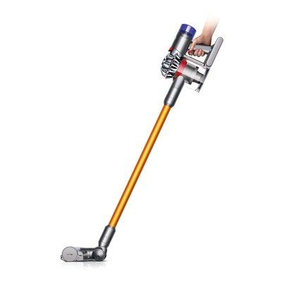 Dyson 214744-01 V8 Absolute Cordless Vacuum