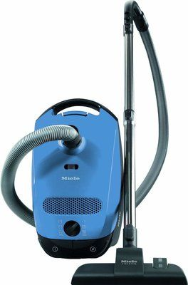 Miele Classic C1 Junior PowerLine Bagged Vacuum Cleaner