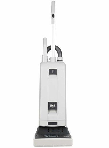 Sebo Commercial Automatic XP10 Vacuum