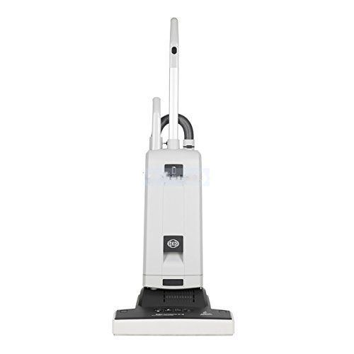Sebo Commercial Automatic XP30 44cm Wide Industrial Upright Vacuum Cleaner