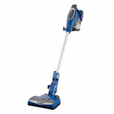 Shark Corded Stick Vacuum Cleaner [HV330UK]