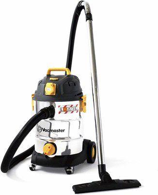 Vacmaster 110V Vacuum Cleaner