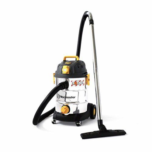 Vacmaster Industrial Wet & Dry Vacuum Cleaner