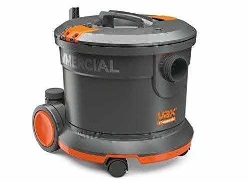 Vax VCT01 Commercial VCT01-Powerful 1200w Vacuum Cleaner