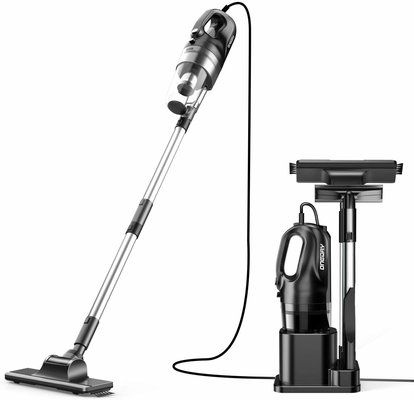 oneday Corded Handheld Stick Vacuum Cleaner