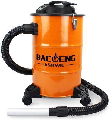 BACOENG Ash Vacuum Cleaner