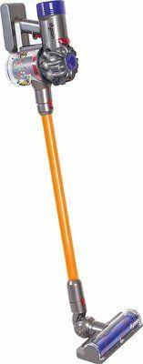 CASDON Little Helper Dyson Cord-free Handheld Vacuum