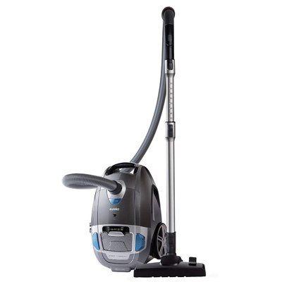 EUREKA S500 Vacuum Cleaner