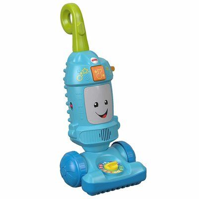 Fisher-Price FNR97