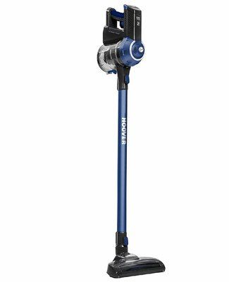 Hoover Freedom Lite 2in1 Cordless Stick Vacuum Cleaner