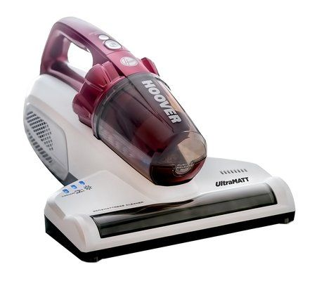 Hoover MBC500UV UltraMATT Handheld UV