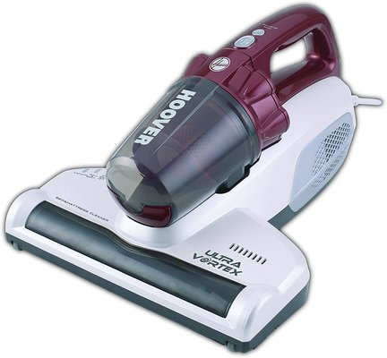 Hoover_mbc-500uv_ultramatt_mattress_vacuum_cleaner