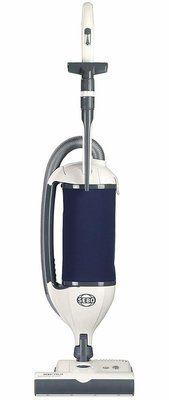 SEBO FELIX Navy ECO Vacuum Cleaner