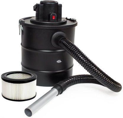 TecTake Vacuum Cleaner Blower