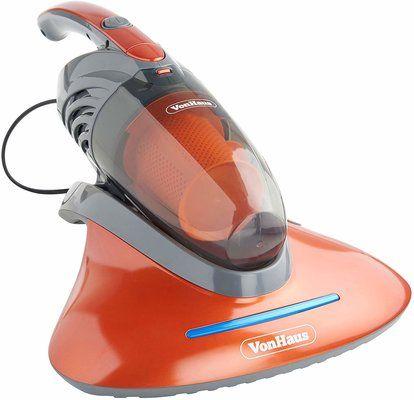 VonHaus Handheld Corded Vacuum Cleaner