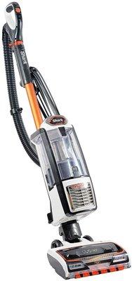 shark_upright_vacuum_cleaner_nz801uk