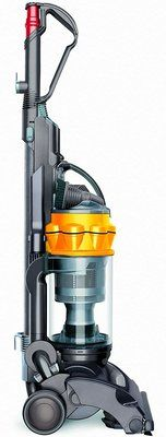 Dyson DC14 Origin Upright Vacuum Cleaner
